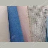 PE点湿巾水刺布生产厂家_新价_供应多规格PE点湿巾水刺无纺布