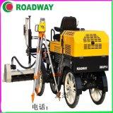 ROADWAY鐳射整平機混凝土整平機RWJP14混凝土鐳射整平機廠家供應鐳射掃描混凝土整平機五年免費維修養護北京市