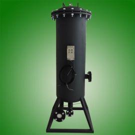 油中分水过滤装置,油净化设备