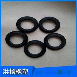 橡胶缓冲垫  橡胶减震块  耐油橡胶密封垫