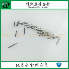 D1.0*13鎢電極99.96%高純度鎢棒