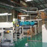 喷塑流水线 家具生产涂装流水线 工业涂装生产线