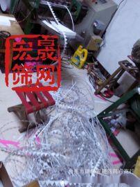 多肉插签 5*1一字标签插地牌 塑料标牌 园艺标签 插签