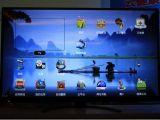 安卓系統電視機