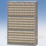75抽零件櫃-CDH575(1)(2)