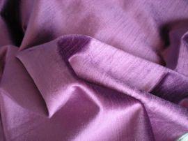 人棉竹节割绒沙发布窗帘布