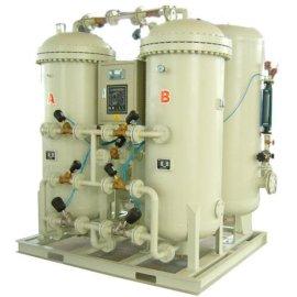 SN49-100变压吸附氮气机