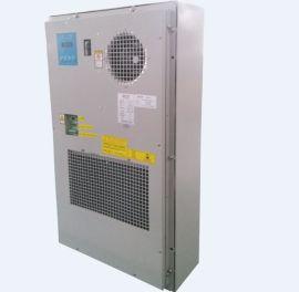 通信基站室外/户外机柜2000W交流压缩机空调