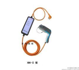 提供汽车便携充电器 电动汽车充电器