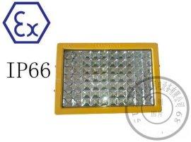 OKHYW BLED9101 防爆免维护LED节能照明灯