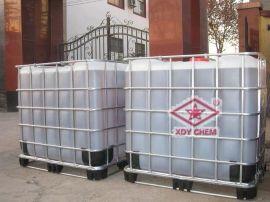 十二烷基苯磺酸钙CADDBS