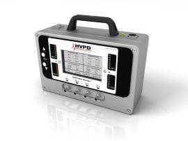 局部放电在线检测定位仪HVPD-Mini8482;