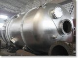 不锈钢储罐,铝储罐,碳钢储罐