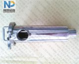 磁棒過濾器, 強磁過濾器, 磁性過濾器, 直角過濾器, 磁性過濾棒, 磁棒