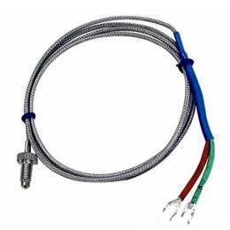 螺钉式热电偶WRN-M6