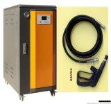 高温高压电蒸汽清洗机 环保节能清洗机,全自动电蒸汽清洗机