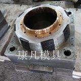 塑胶桶模具 塑胶桶模具制造厂家