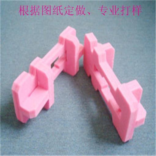 杭州EPE珍珠棉板材|杭州珍珠棉包装材料|杭州珍珠棉定位包装