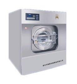 工业全自动洗衣机价格