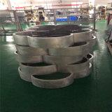 圆饼造型铝单板 凹凸造型铝单板【定制厂家】