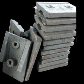 辽宁耐磨合金衬板高铬合金耐磨衬板 江河机械厂