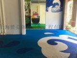 南昌學校操場塑膠跑道球場地坪工程材料生產廠家包檢測