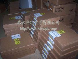 FF300R12KT4中频设备英飞凌IGBT模块大量库存