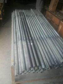厂家直销老工艺硅碳棒,各种规格定制,出口品质