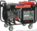 10KW三相稀土永磁柴油發電機組 國家專利技術發電機+進口動力