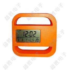 ST-8012电子名片钟