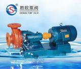 FS系列玻璃鋼離心泵