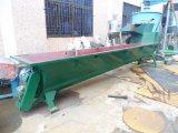 不锈钢塑料清洗水槽沉浮分离法水槽厂家