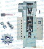 供應PG-25TNO硬質合金刀片成型機,碳刷成型機,粉末成形機