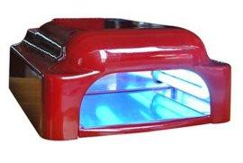 美甲光疗灯36W UV +8W LED Lamp美甲机