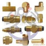 PDH 类活动直通接头/铜接头/油路接头/油管/分油器/通用配件