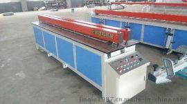 塑料板拼板机XD-3000低价促销,欢迎咨询订购
