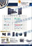 多晶矽太陽能電池片2W-300W