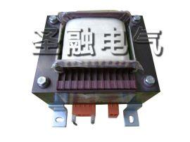 圣融电气变压器DG铜材质