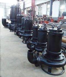 潜水耐磨抽砂泵/**节能泵/耐用潜水电泵