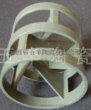聚氯乙烯鲍尔环