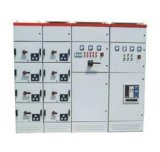 重庆GCK抽出式低压配电柜,低压成套设备