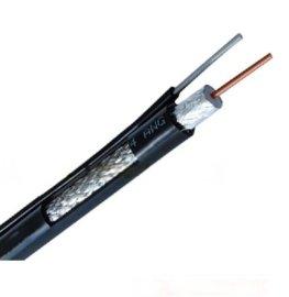 浙江RG11同轴电缆
