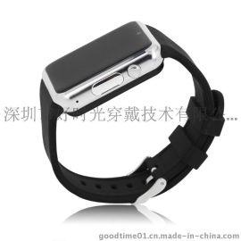 深圳厂家直销**智能手表 S79蓝牙同步时尚智能手表