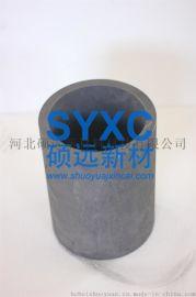 实体工厂加工石墨制品在邢台|河北硕远石墨制造 固定碳:99.996%