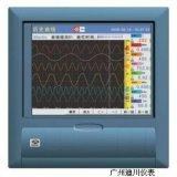 广州无纸记录仪,智能记录仪