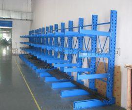 工廠直銷倉庫貨架貨架定做平頂山貨架商丘貨架許昌貨架鄭州貨架鋼托盤倉儲籠