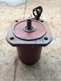 多回轉閥門電機YDF-WF221-4 0.37kw