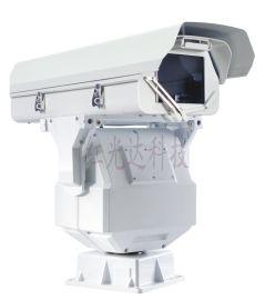 远距离一体化数字飞鸟监控系统方案
