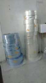 POF热收缩膜 封塑膜袋 收缩膜包装膜