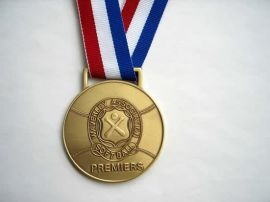 体育奖牌定做设计,锌合金奖牌制做